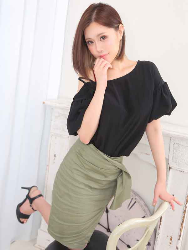 暁美 ホムラ[27歳]