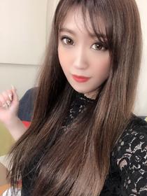 成瀬 ララ[25歳]