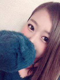 奈々瀬 エナ[24歳]