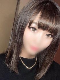 藤沢 エリナ[21歳]