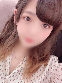 朝倉 ミソノ[22歳]