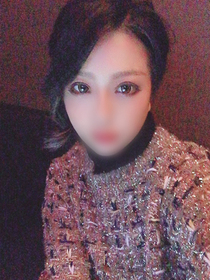 吉野 サクラ[25歳]