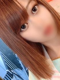 希崎 ヒナタ[23歳]