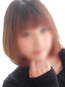 藤ヶ崎 キョウコ[21歳]