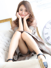 小路 チヤ[22歳]