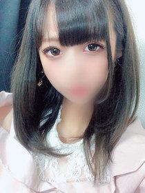 和久井 セレン[20歳]