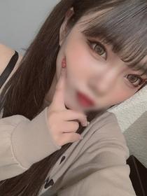 吉澤 マリナ[19歳]