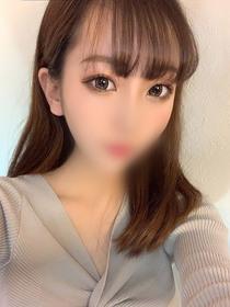 永沢 ユイ[19歳]