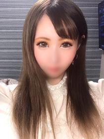 並木 ココロ[26歳]