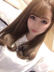 葛西エミカ[24歳]