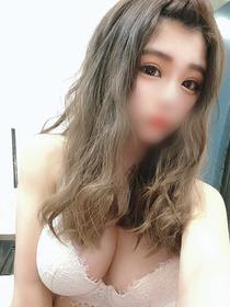 白百合 イチカ[21歳]