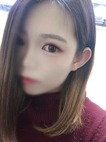 浮竹 ミヤビ[23歳]
