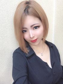優馬 リン[22歳]