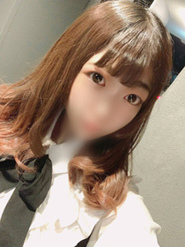 牧村 キラ[21歳]