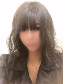 秋元 ツキカ[29歳]