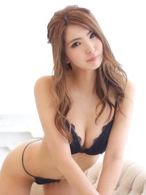 三浦 ミク[24歳]
