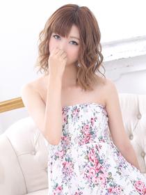 黒咲 カンナ[20歳]