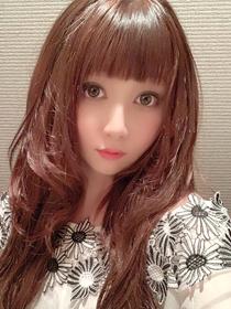 藍沢 ヨウコ[27歳]