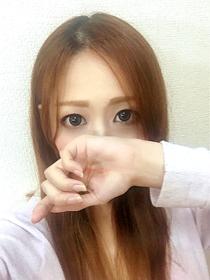 桐生 ルカ[27歳]