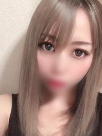 桜 モナ[27歳]