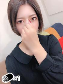 麻生 ノゾミ[27歳]