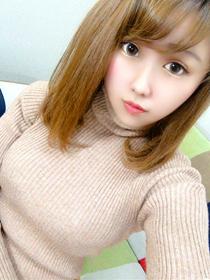 新田 ナギサ[20歳]