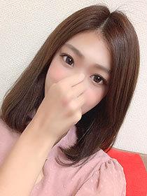 佐野 キョウカ[25歳]
