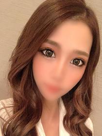葵 ツバサ[24歳]