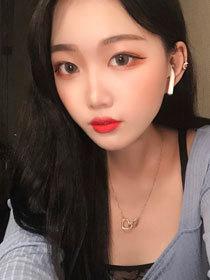 奥野 ユラ[21歳]